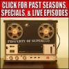 Superego: Episode 3:17 Best of Season 3: Vol. 2