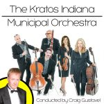 The Kratos Indiana Municipal Orchestra