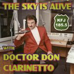 Doctor Don Clarinetto