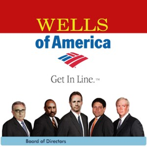 Wells Of America Pic