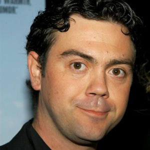 Joe Lo Truglio