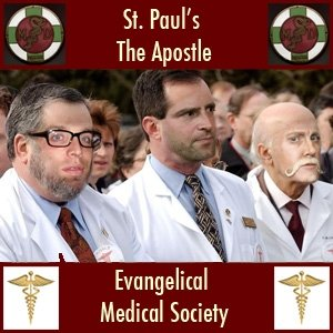 st_pauls_apostle_evangelical_edical_society