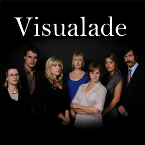 visualade2