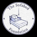 Sofabed-Foundation