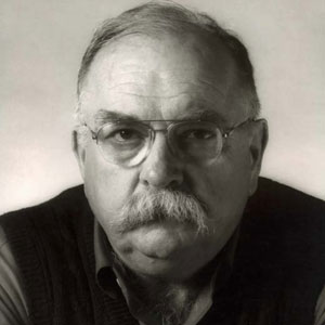 Wilford Brimley