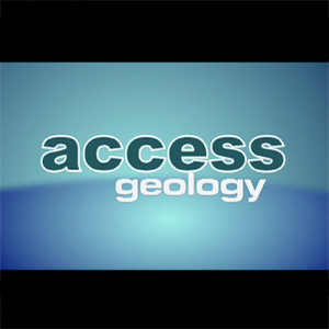 Access-Geology