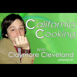 California-Cooking-With-Claymore-Cleveland