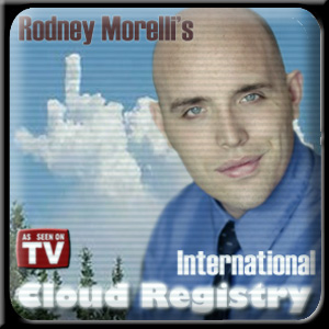 Rodney Morelli's International Cloud Registry
