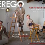 Superego Cover
