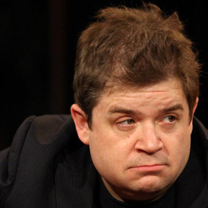 patton oswalt emmy