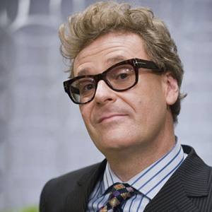 greg proops podcast