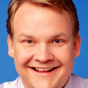andy richter scary movie 2