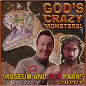 God's-Crazy-Monsters-Pic