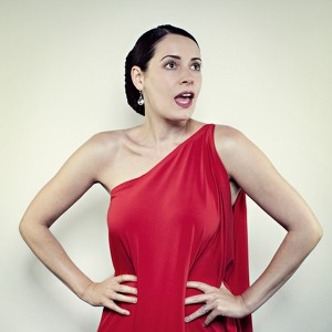 Paget-Brewster-Pic