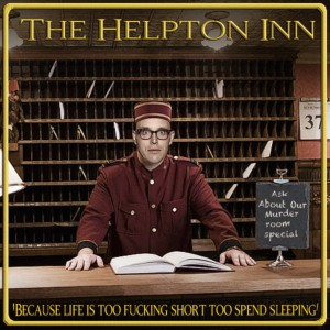 The Helpton Inn Pic