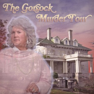 The Gorsock Murder Tour Pic
