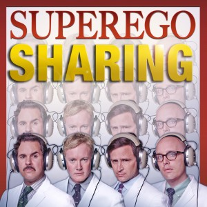 SUPEREGO-SHARING