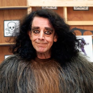 Peter-Mayhew-Pic