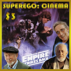 SUPEREGO-CINEMA---EMPIRE-STRIKES-BACK