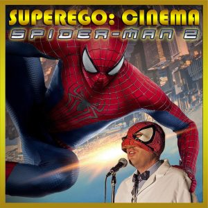 SUPEREGO-CINEMA-SPIDER-MAN-2